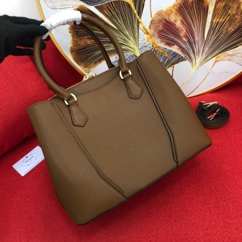 Replica Prada AAA Quality Handbags For Women #765996 $97.97 USD for Wholesale