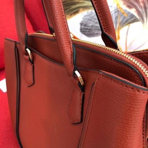 Replica Prada AAA Quality Handbags For Women #765998 $97.97 USD for Wholesale