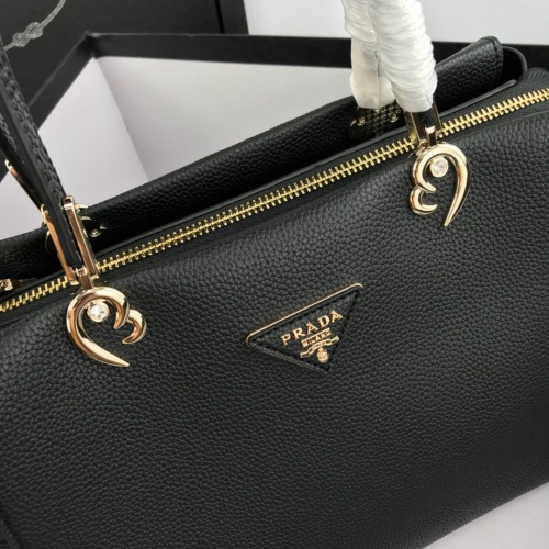 Replica Prada AAA Quality Handbags For Women #766002 $99.91 USD for Wholesale