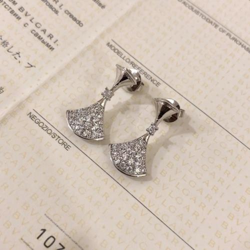 Bvlgari Earrings #766194