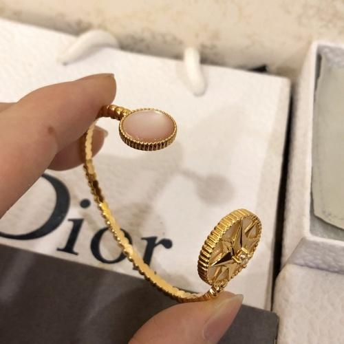 Christian Dior Bracelets #766204