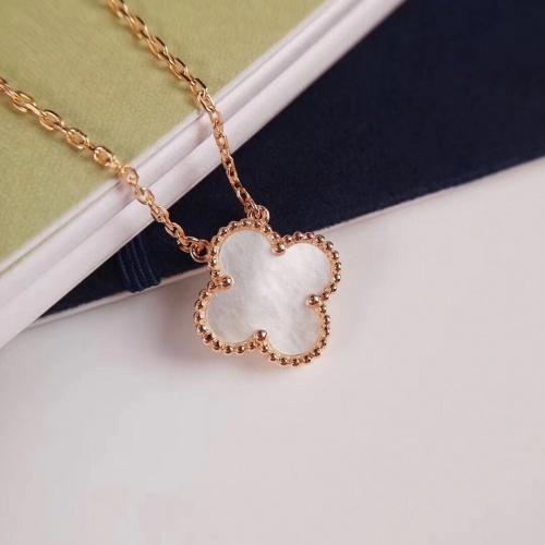Van Cleef & Arpels Necklaces #766237