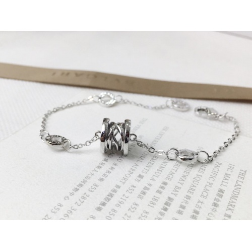 Bvlgari Bracelet #766278
