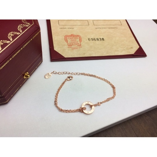 Cartier bracelets #766290