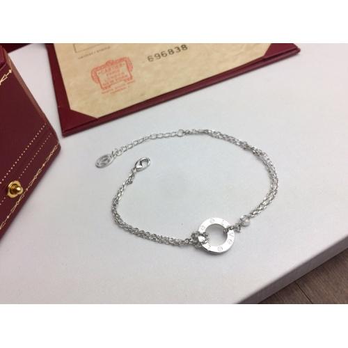 Cartier bracelets #766291