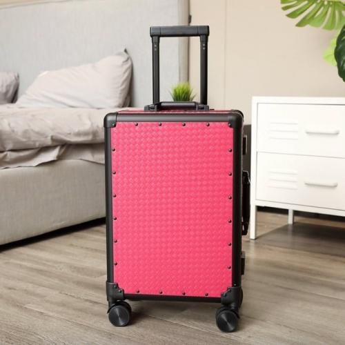 Bottega Veneta BV Luggage #766451