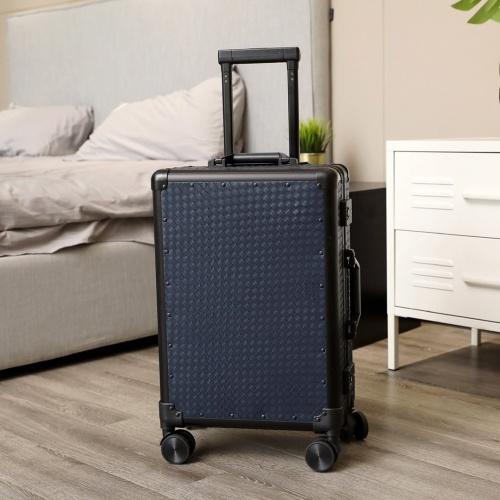 Bottega Veneta BV Luggage #766453