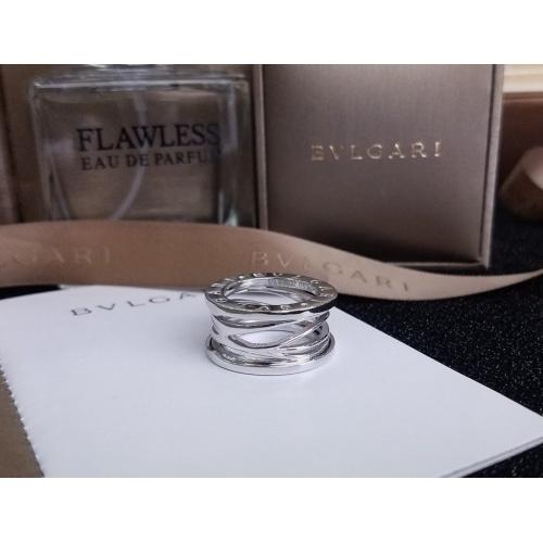 Bvlgari Earrings #766628