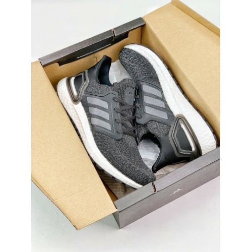 Adidas Shoes For Men #766673 $99.91 USD, Wholesale Replica Adidas Shoes For Men