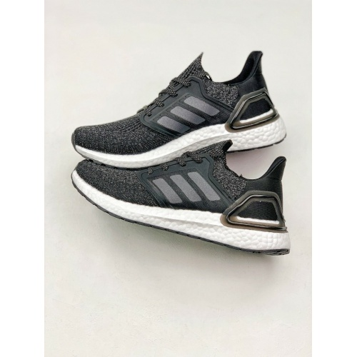 Replica Adidas Shoes For Men #766673 $99.91 USD for Wholesale