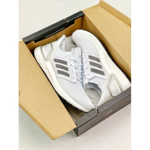 Adidas Shoes For Men #766674