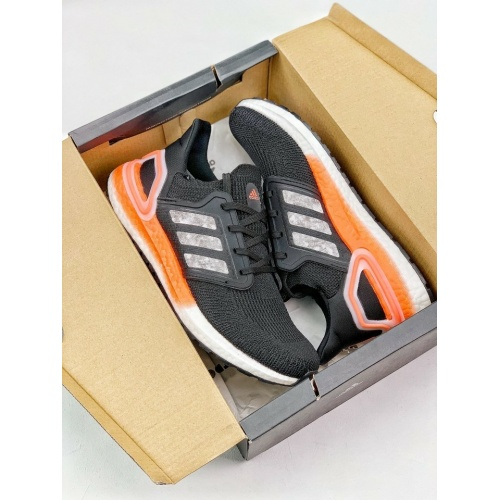 Adidas Shoes #766680