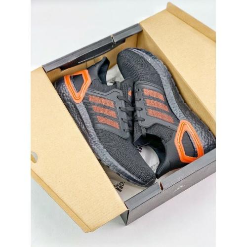 Adidas Shoes #766683