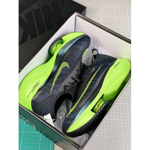 Nike Air Zoom Shoes For Men #766702