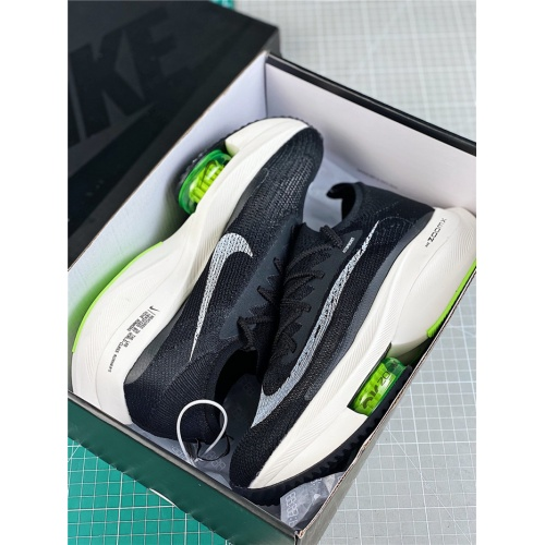Nike Air Zoom Shoes For Men #766703