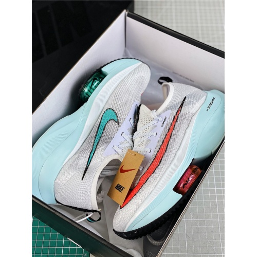 Nike Air Zoom Shoes For Men #766706