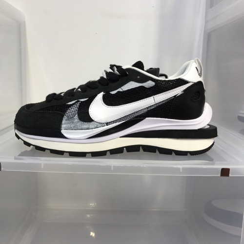 Nike Shoes For Men #766707