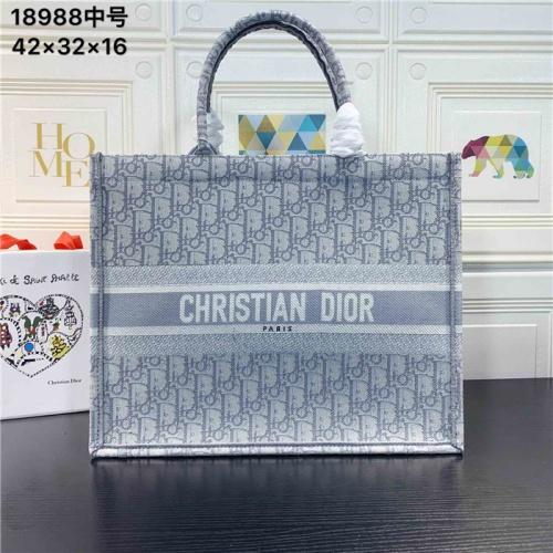 Christian Dior AAA Quality Handbags For Women #766710