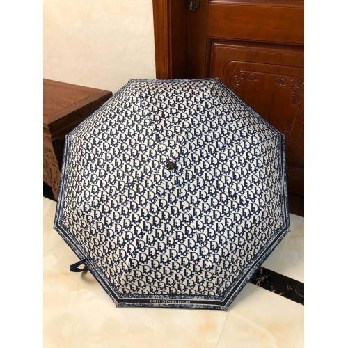 Christian Dior Umbrellas #766871
