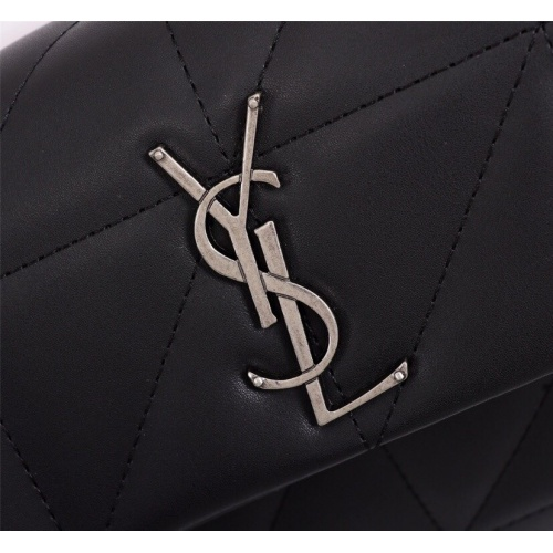 Replica Yves Saint Laurent YSL AAA Quality Messenger Bags For Women #767241 $78.57 USD for Wholesale