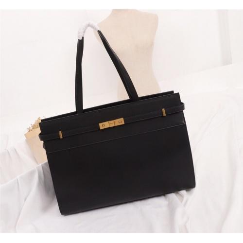 Yves Saint Laurent YSL AAA Quality Handbags For Women #767242