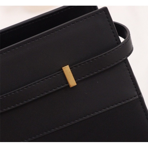 Replica Yves Saint Laurent YSL AAA Quality Handbags For Women #767242 $94.09 USD for Wholesale