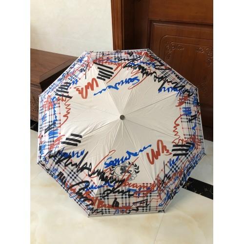 Burberry Umbrellas #767327