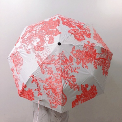 Christian Dior Umbrellas #767341