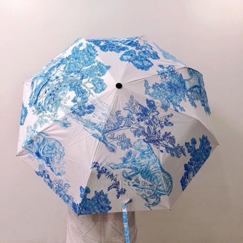 Christian Dior Umbrellas #767342
