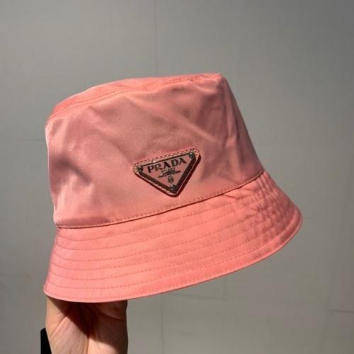 Prada Caps #767351