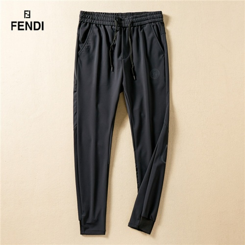 Fendi Pants Trousers For Men #767583