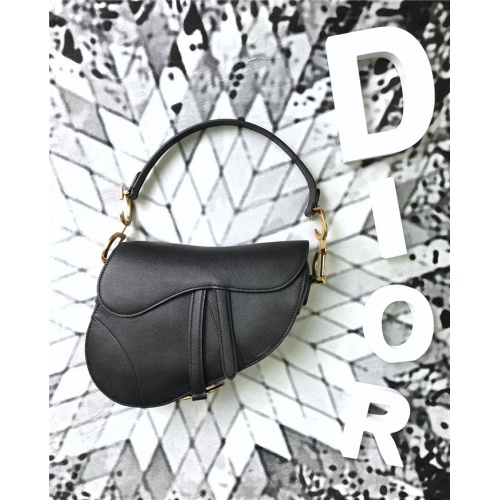 Christian Dior AAA Quality Messenger Bags For Women #767616