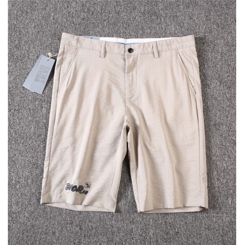 Christian Dior Pants Shorts For Men #767630