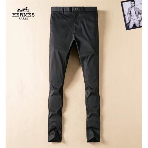 Hermes Pants Trousers For Men #767652