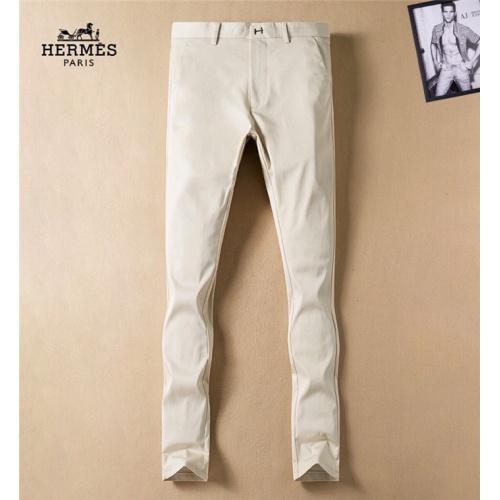 Hermes Pants Trousers For Men #767653