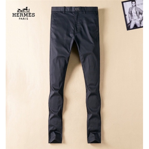 Hermes Pants Trousers For Men #767654