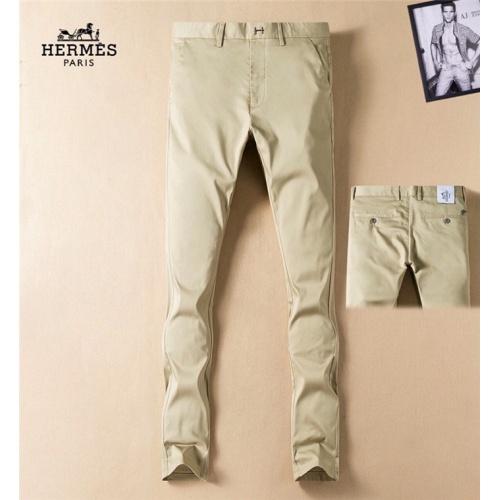 Hermes Pants Trousers For Men #767655