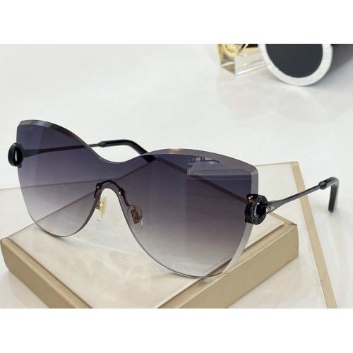 Bvlgari AAA Quality Sunglasses #767868