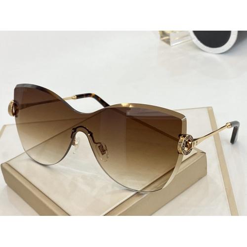 Bvlgari AAA Quality Sunglasses #767871