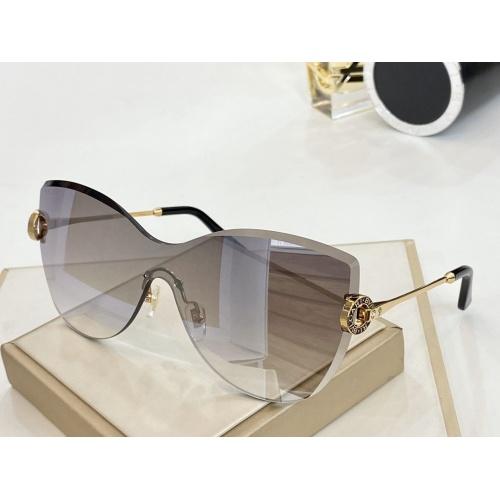 Bvlgari AAA Quality Sunglasses #767872