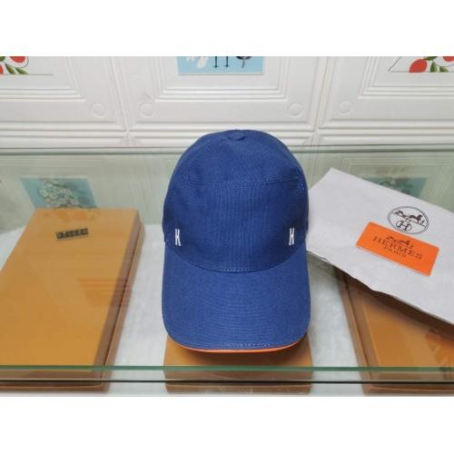 Hermes Caps #767980