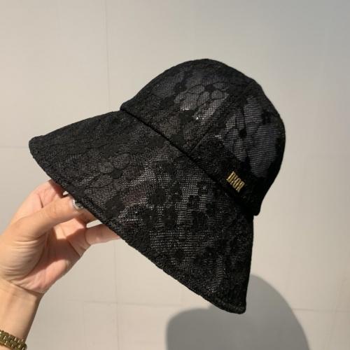 Christian Dior Caps #768241