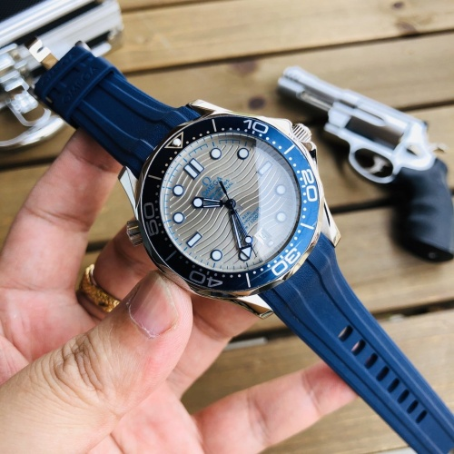 OMEGA AAA Quality Watches #768293