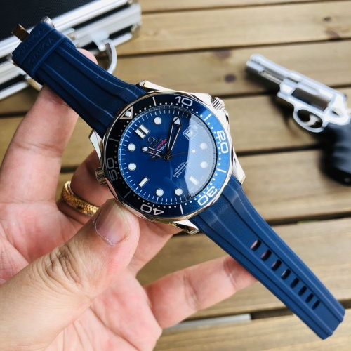 OMEGA AAA Quality Watches #768296