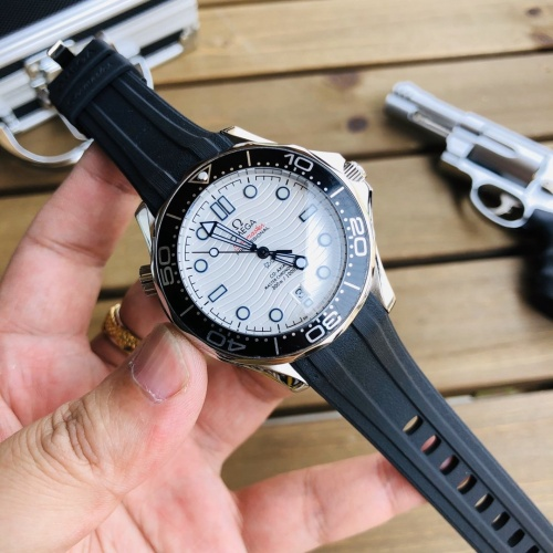 OMEGA AAA Quality Watches #768297