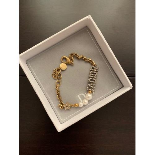 Christian Dior Bracelets #768365