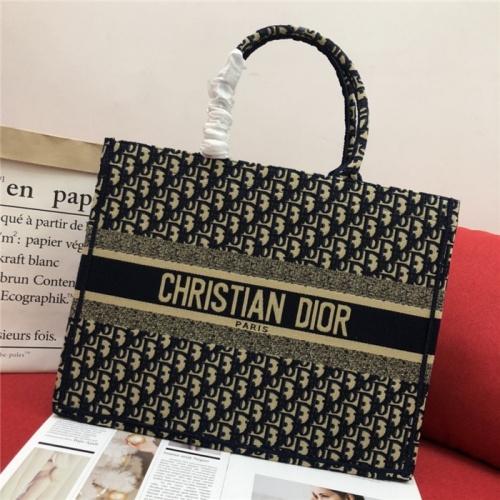Christian Dior AAA Quality Handbags For Women #768440