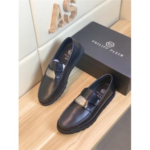 Philipp Plein PP Casual Shoes For Men #768514