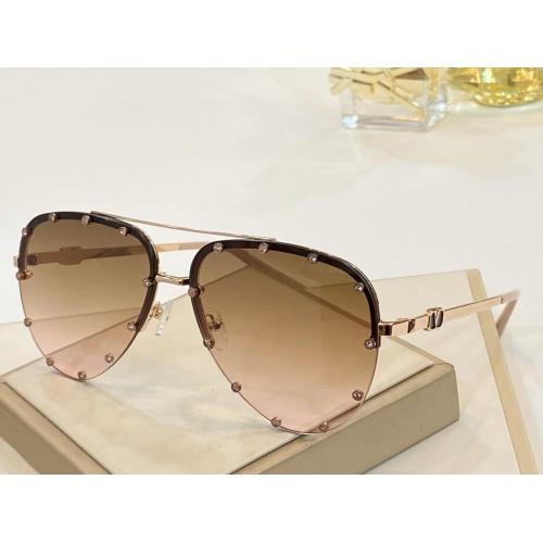 Valentino AAA Quality Sunglasses #768566