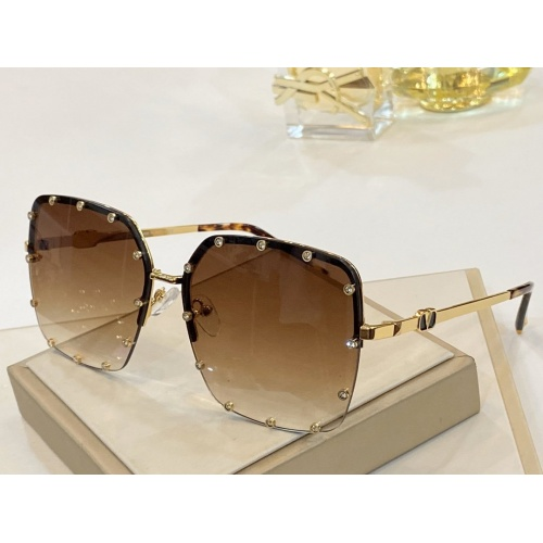 Valentino AAA Quality Sunglasses #768574